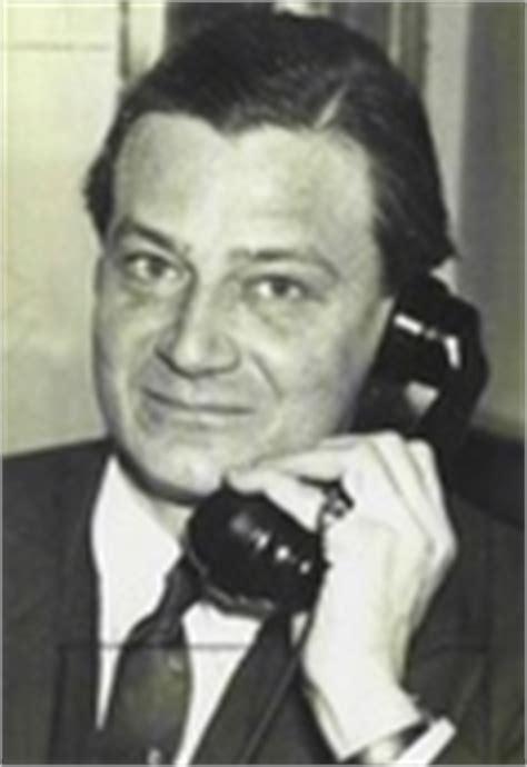 biography harry selfridge harry gordon selfridge sr great thoughts treasury