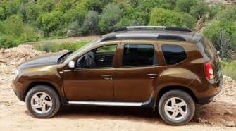 Nissan Xterra Release 2016 Nissan Xterra Redesign Release Date Price 2017