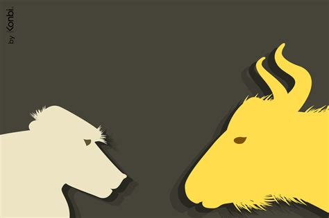 year of the ox horoscope of the chinese zodiac sign of