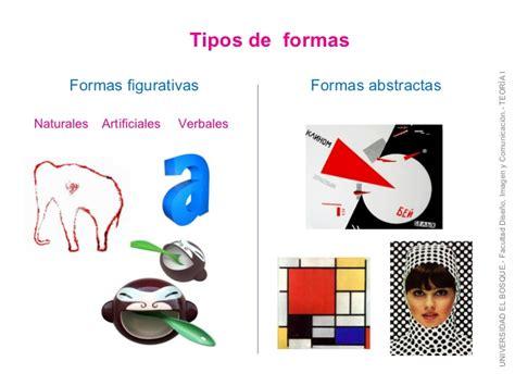 imagenes de formas figurativas propiedades de la forma i