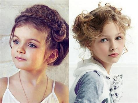 hairstyles for girls 2017 hairstyles for girls trends for medium length