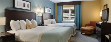 2 bedroom extended stay 2 bedroom extended stay hotel 28 images extended stay nashville home2 suites