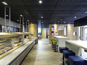 zurich airport day rooms cheap hotel glattbrugg ibis budget zurich airport