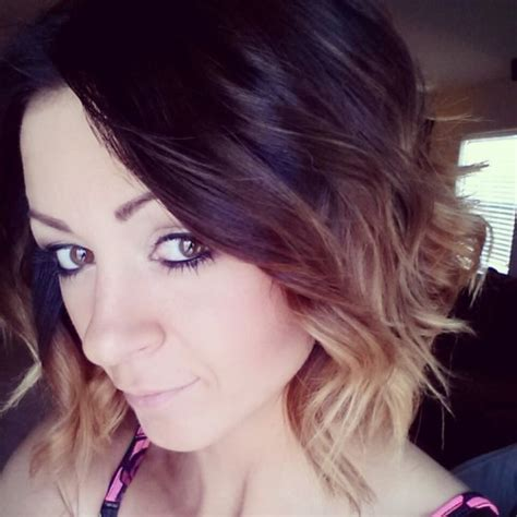 ombre hair color for short hair at 50 stunning hair color ideas for short ombre hair
