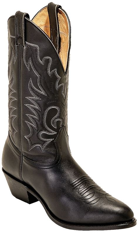 mens boots eee width boulet men s cowboy boot 0064 the ok boot corral