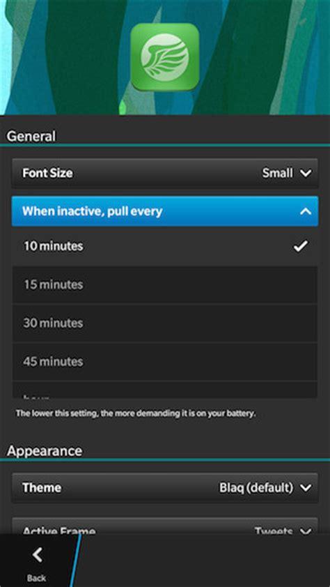 reset blackberry wifi settings blackberry z3 crackberry com
