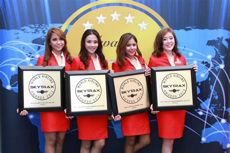 airasia skytrax ana to buy out airasia s share of airasia japan the joint