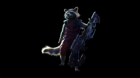 wallpaper galaxy guardians guardians of the galaxy full hd wallpaper and background