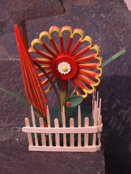 projects with craft sticks 405 best images about loli popsicle stick crafts on