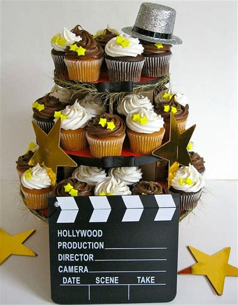 hollywood theme party food hollywood party oscar party hollywood theme party