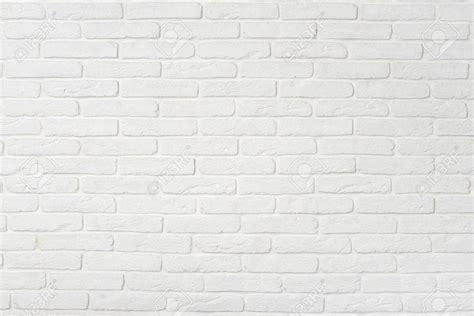 Mur En Brique Blanc by Mur De Brique Blanc