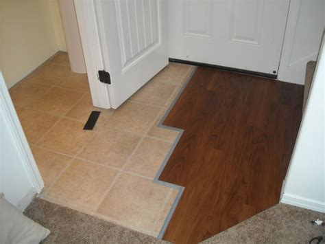 laminate flooring home depot how to build a wall using