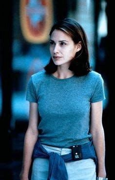 claire forlani film 1000 images about claire forlani on pinterest claire