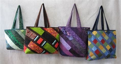 tote bag pattern free online strata tote bag pattern a little patch of country