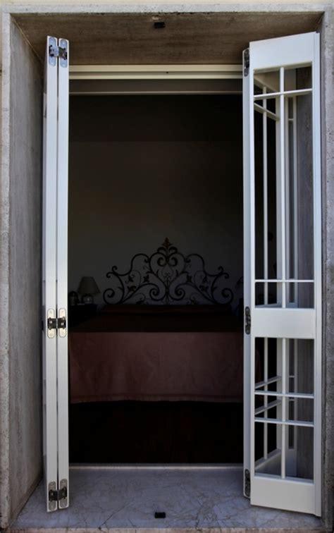 cerniere a scomparsa per porte in ferro inferriate in ferro per porte finestre sicurezza ed eleganza