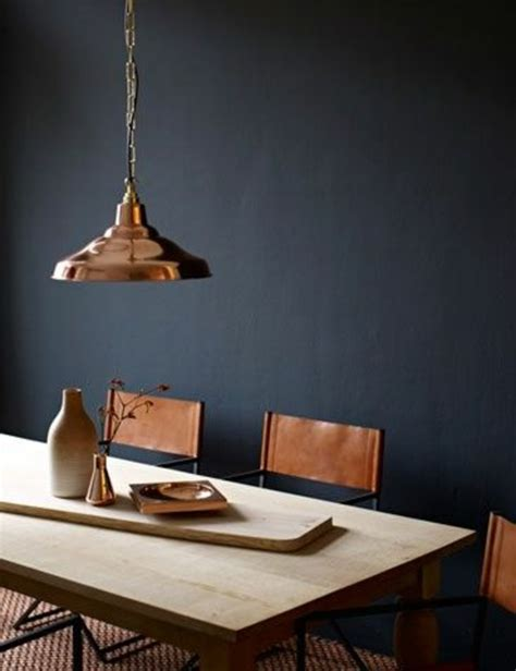 Supérieur Quel Couleur Pour Une Salle De Bain #6: Plan-de-travail-gris-anthrcite-pour-la-cuisine-murs-peinture-gris.jpg