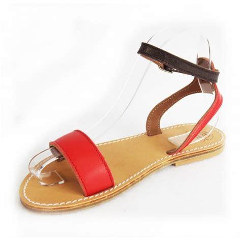 canapé cuir qualité supérieure chaussures en cuir walking sandals