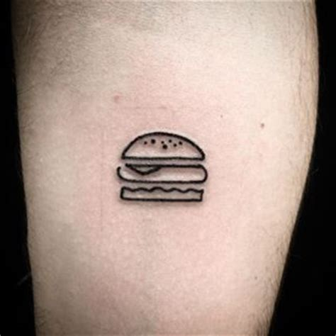 henna tattoo hamburg for the hamburger hamburgers and
