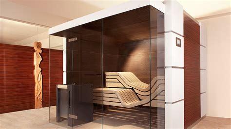erdmann sauna bernd erdmann exklusiver saunabau saunahersteller
