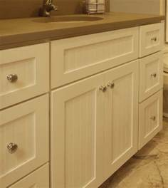 inset framed or frameless cabinets choosing the right style