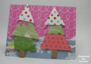 15 Best Christmas Headbands 2012 For » Ideas Home Design