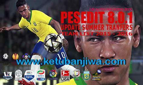 Patch Serie A 2010 2015 Original pes 2013 pesedit 8 0 1 season 15 16 by pesmodstudio