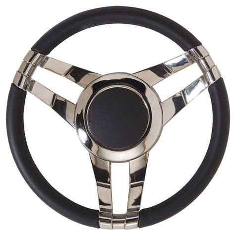 boat steering wheel tivoli steering wheel hardin marine