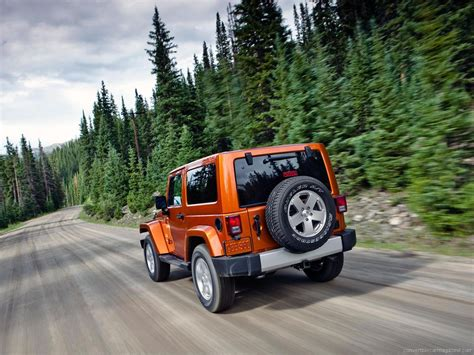 jeep wrangler guide jeep wrangler buying guide