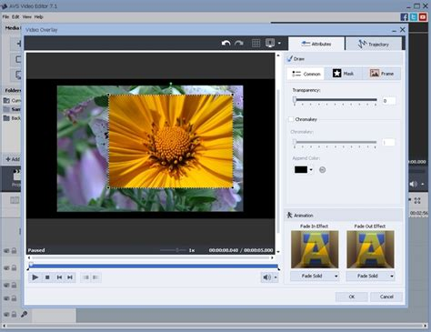 new video editing software free download full version 2012 avs video editor free download full version for windows