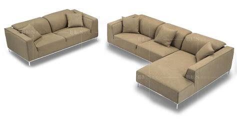 Simple Wooden Sofa by Vip Room Simple Wooden Sofa Set Design Buy Simple Wooden