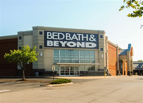 bed bath and beyond rivergate shoppes at rivergate monarch investments