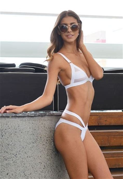 wives in hot swim suits 35 best things for my wife images on pinterest sexy