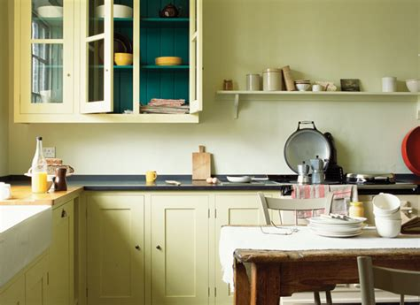 plain english kitchen designs uk sprk all things heart of the home plain english
