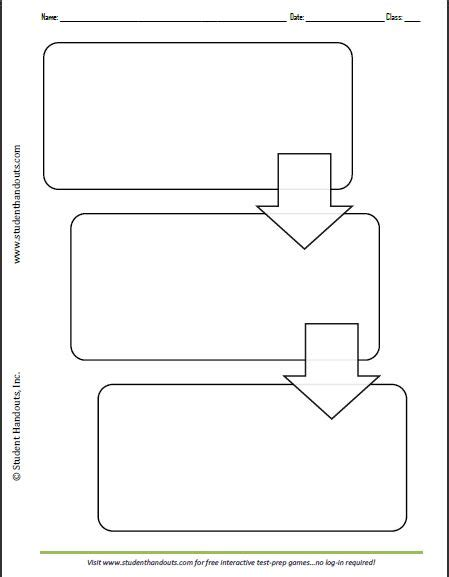 44 best graphic organizers images on pinterest graphic