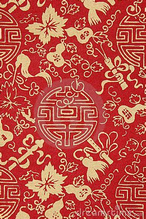 chinese pattern artist chinese fabric on pinterest