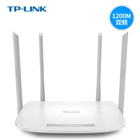 Wifi Speedy Tp Link tp link gigabit dual band wireless router wifi through the