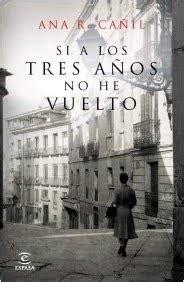 libro si a los tres jubylandia carceles de la postguerra en madrid
