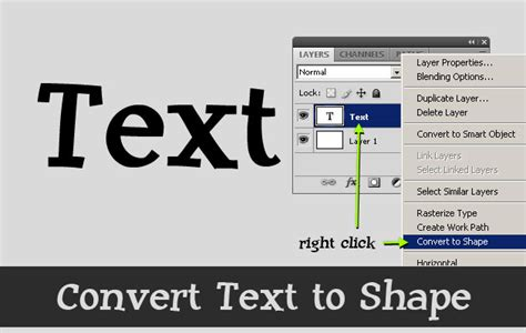 convert image to pattern in photoshop photoshop text in shape photoshop tutorial psddude