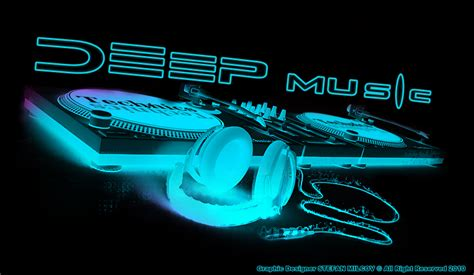 deep house music djs fotos o logos para dj imagui