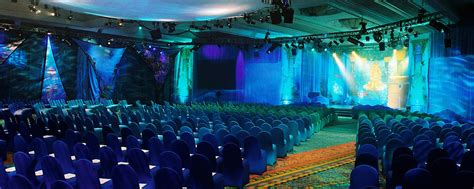 Stage Decoration For Corporate Events by Designs By Service Event D 233 Cor Company Stage