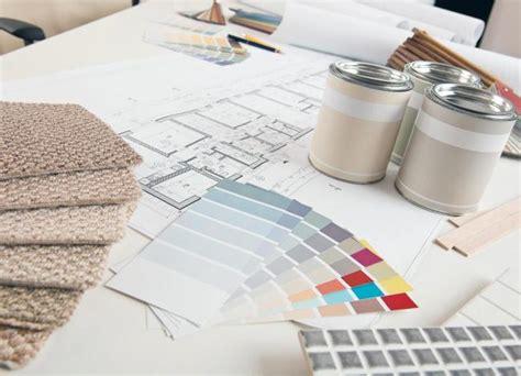 progettista di interni progettazione di interni scopri perch 233 232 importante