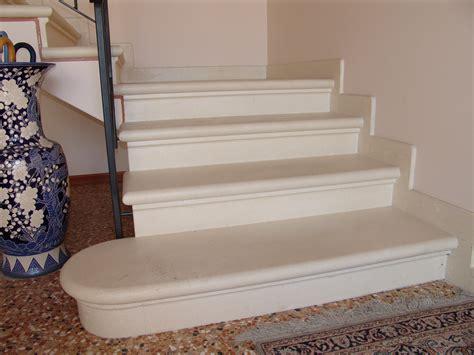 scale interne marmo ziche marmi scale in marmo prezzi modici