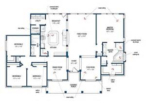 Tilson Homes Floor Plans Prices by Tilson Homes Shiloh My Home Pinterest