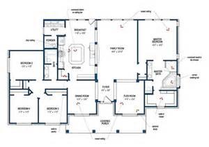 35 best home floor plans images on house floor