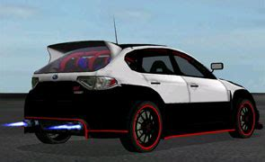 Midtown Subaru by Midtown Madness 2 Riva Subaru For Mm2