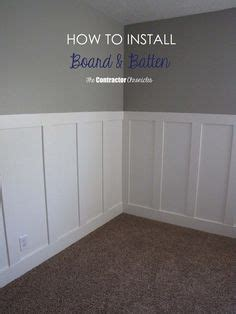 how to install a shower in an existing bathtub board and batten how to tie in with existing baseboard