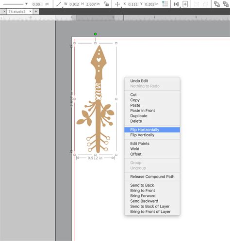 silhouette tattoo paper review silhouette gold and silver tattoo paper tutorial and