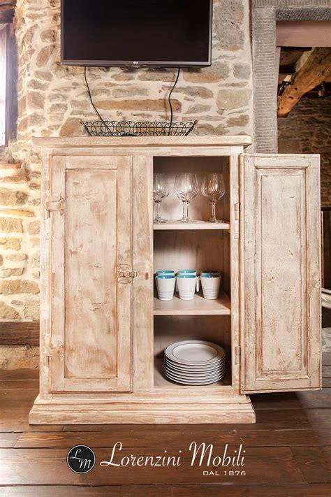 mobili soggiorno stile provenzale cucina soggiorno in stile provenzale lorenzini mobili