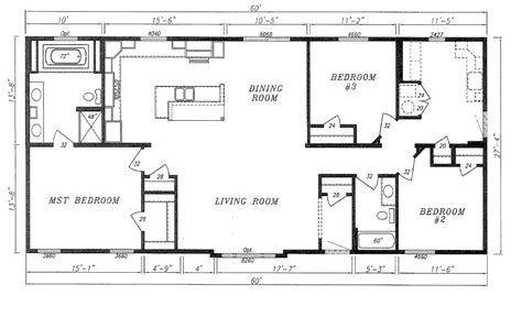 ideal homes floor plans highland prairie view ideal homes