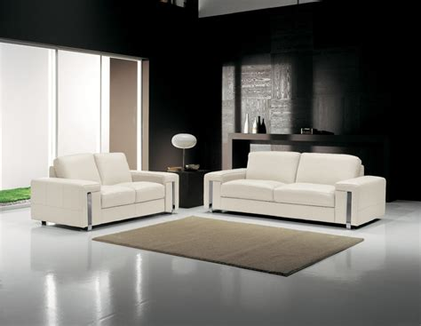 most popular sofa styles furniture styles the most popular types b a stores